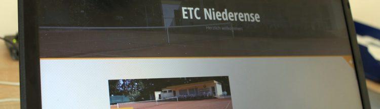etc-internetseite