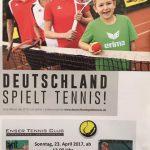 13 Tennis