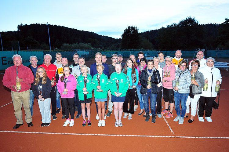 13 Tennis4